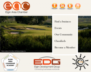 EAC FB welcome
