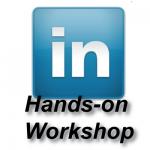 LI-workshop