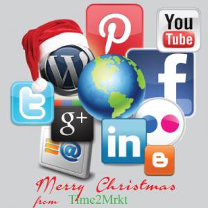 Christmasgroup-of-logos