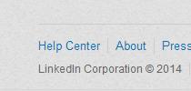 LI Help Center