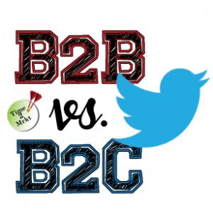 B2BvsB2Ctwitter